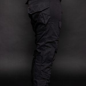 מכנס טקטי